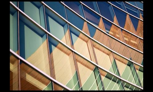 composition-corner