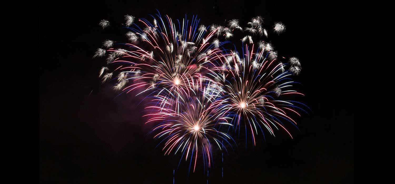 fireworks online