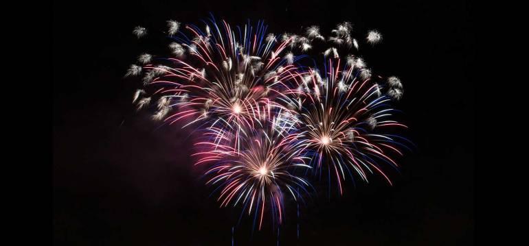 free-fireworks-image-11