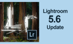 lightroom5_6update