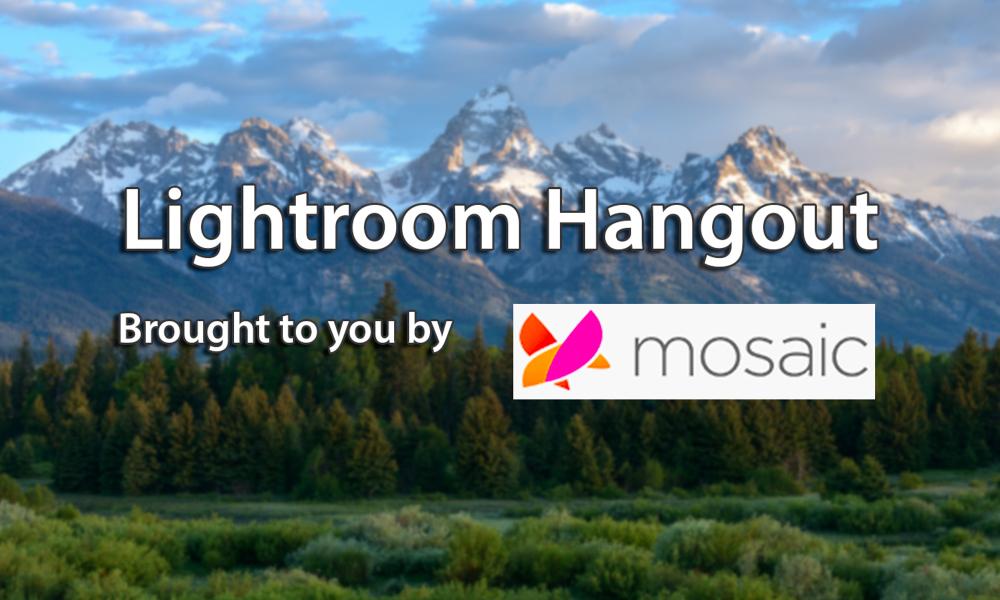 lightroomhangoutlogo-1