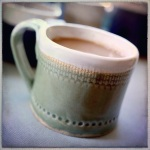 nicolesy-ceramics-1
