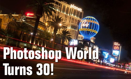 Photoshop-World-Turns-30