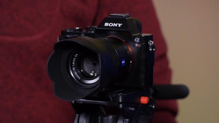 Sony_A7R