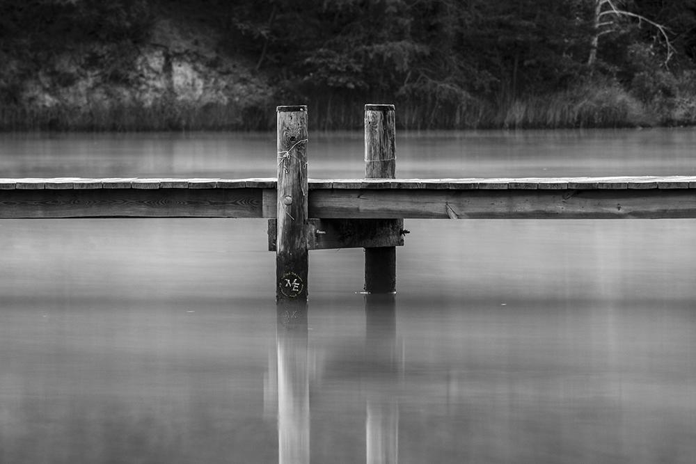 2014-08-08_© Multiple Exposures Jamie-Leigh Bissett_Sunrise photography_Londontown Maryland_2