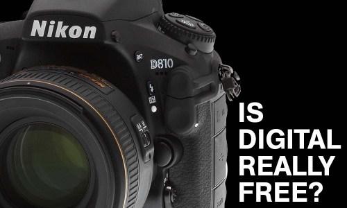 digital-is-free-header