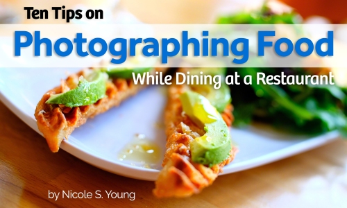 food-featured