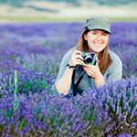 lavender-square-150px