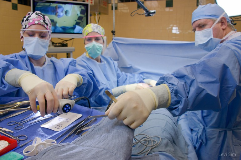 LeviSimSurgery-1