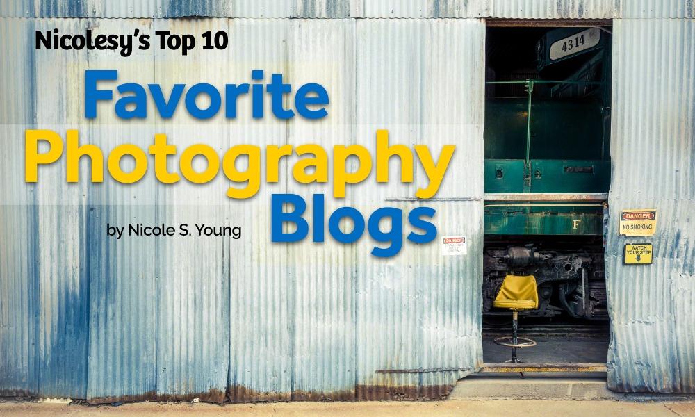nicolesy-top-10-blogs