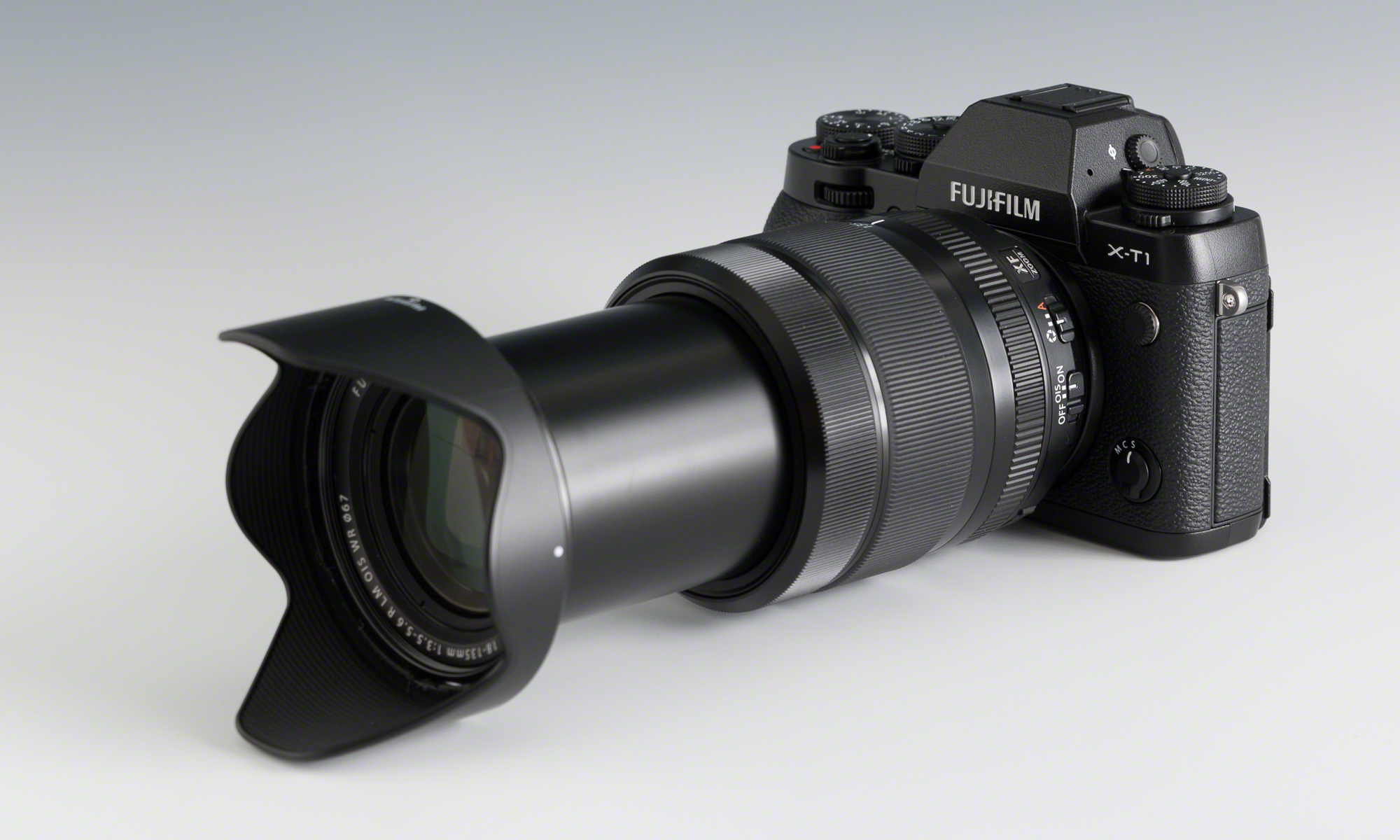 Hands-On Lens Review: The Fuji XF 18-135mm | Photofocus: https://photofocus.com/2014/09/14/hands-on-lens-review-the-fuji-xf...