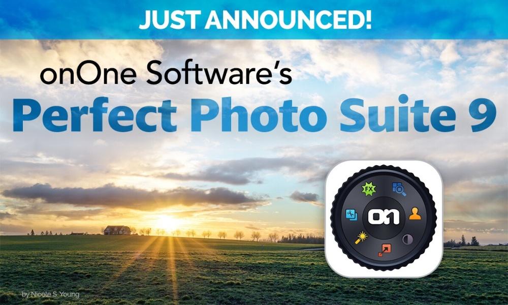 https://photofocusblog.files.wordpress.com/2014/09/image.jpg?w=1000&h=600&crop=1&resize=320%2C192