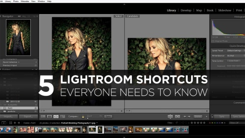 Lightroom-Shortcuts-Everyone-Needs