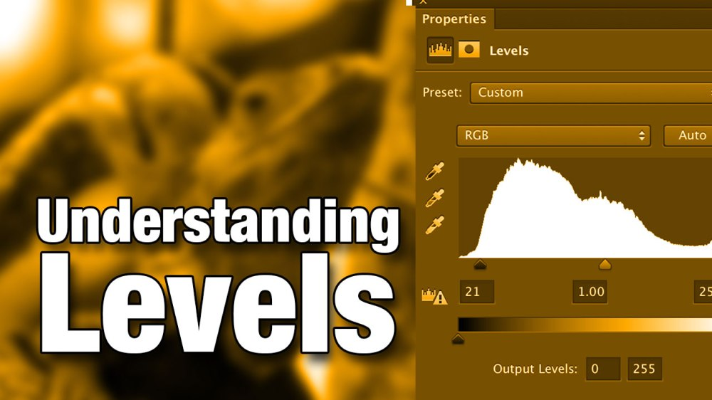 http://photofocus.com/2014/10/18/understanding-the-levels-command-in-photoshop/