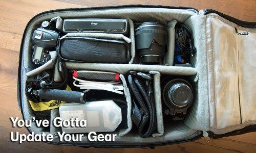You've-Gotta-Update-Your-Gear-featured