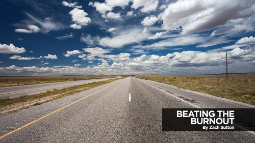 Beating-The-Burnout-Zach-Sutton-RE