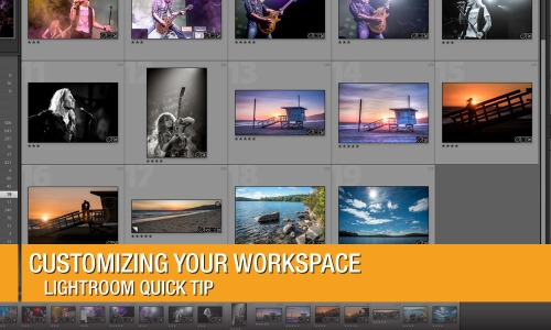Customizing-Lightroom-Workspace-Featured