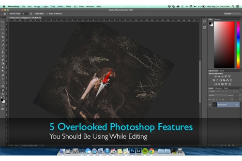 Featured-Image-Template