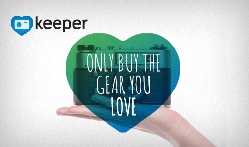 keeper-FB-Ad