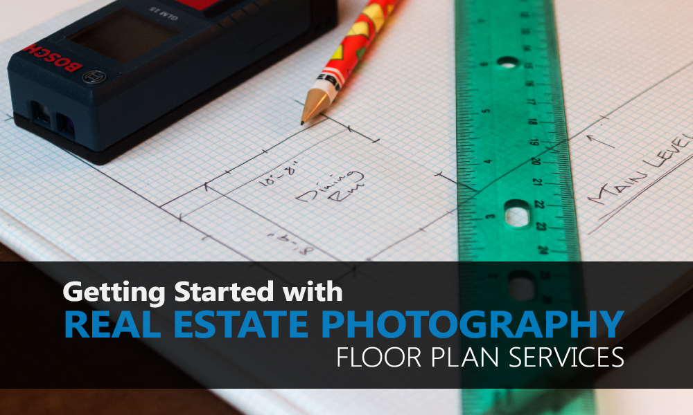 Getting started with real estate photography floor plan for How to create floor plans for real estate