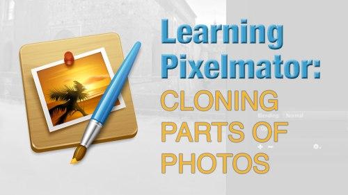 PixelmatorCLONE