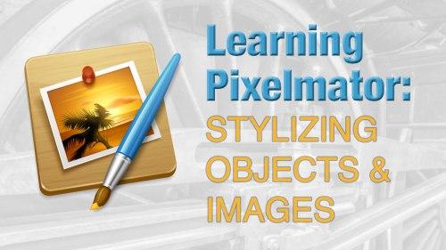 PixelmatorStyle