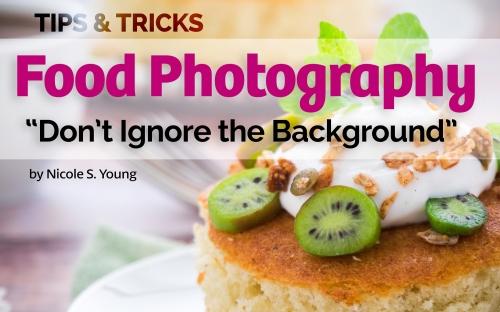 pound-cake-1646_Edit_140917