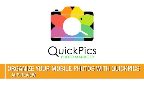 QuickPics-Featured