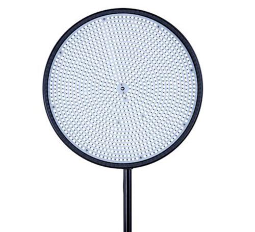 Flashpoint LED1