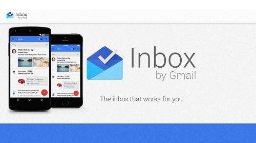 Google-Inbox-Header-Image