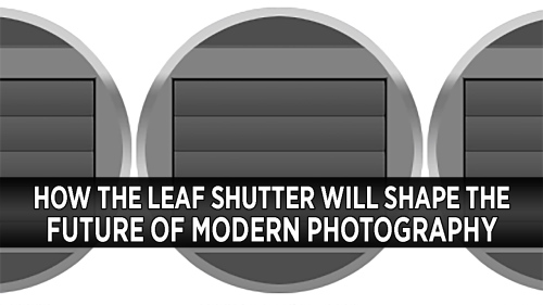 Leaf-Shutters-Featured-Image