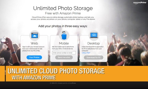 Unlimited-Cloud-Photo-Storage-Featured