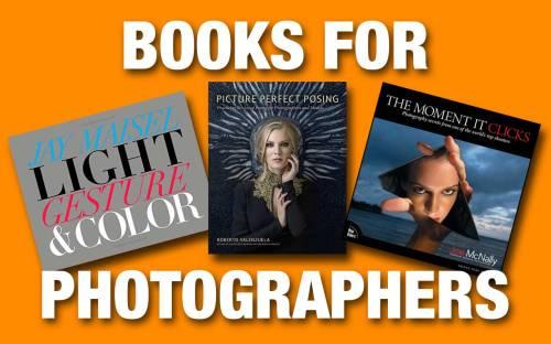 Booksphotogs