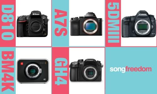 camerabanner1