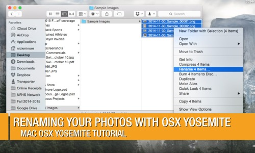 Renaming-Photos-Yosemite-Featured