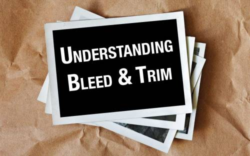 Understanding-Bleed-and-Trim