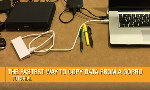 Fastest-Way-Copy-Data-GoPro-Featured
