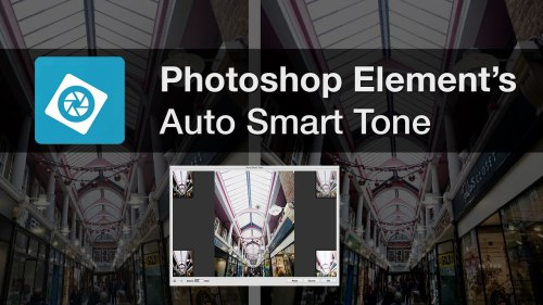 photoshop_elements_auto