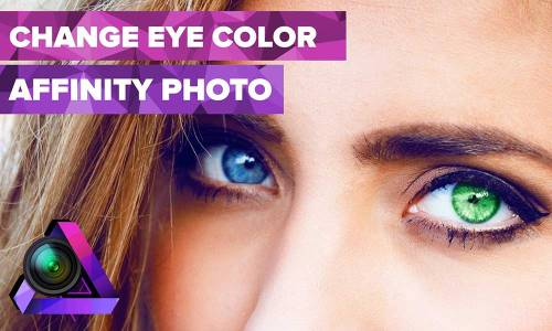Affinity_eye