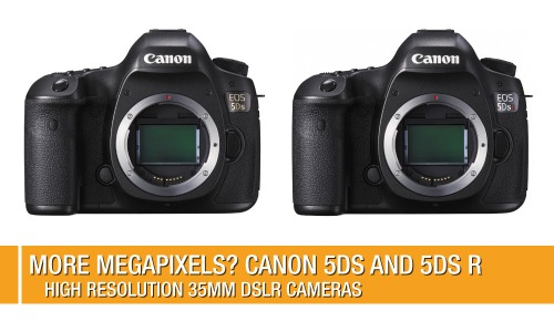 Canon-5DS-5DSR-Cameras-Featured