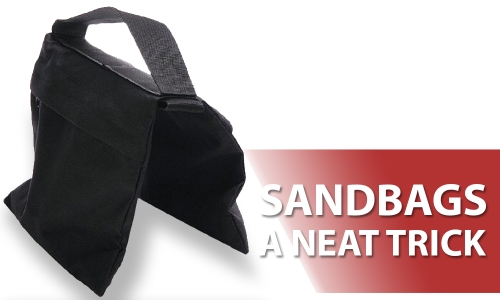 Sandbags Featured