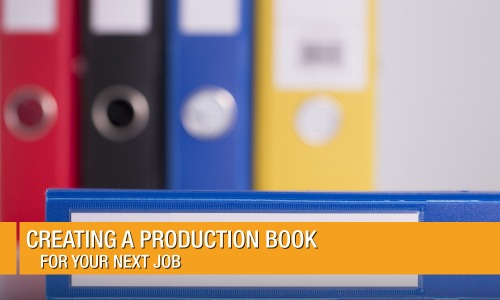 Creating-a-Production-Book-featured