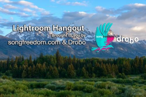 LightroomHangout SFD-1