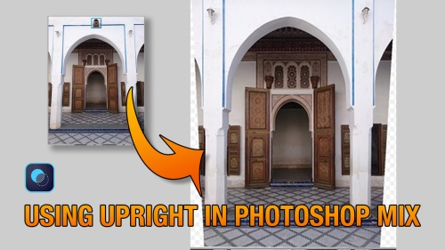 photoshop_mix_upright