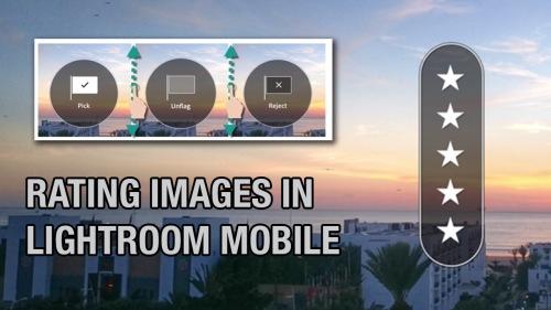 rating_star_Lightroom_mobile