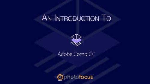 adobe_comp