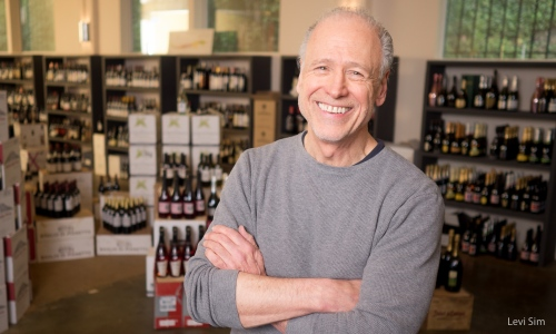 Levi_Sim_Wine Outlet_Headshot_Environemental_Portrait_Lake_Oswego_Photographer-1