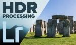 LR_HDR_PF