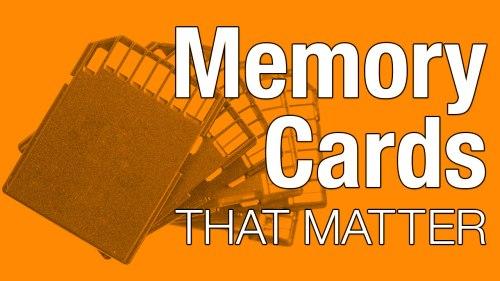 CardsMatter