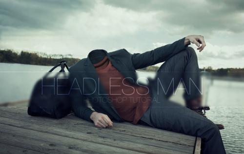 Headless_FB